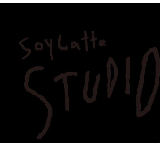 SoyLatteSTUDIO
